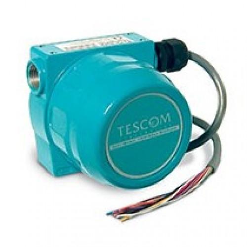 tescom brand   regulator   high flow regulator   tescom high